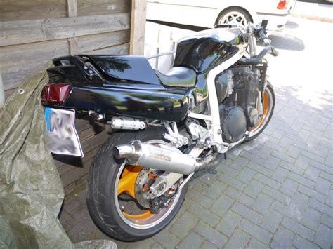 Motorrad Hertrf Mobile by Motorrad Gutachten Kfz Gutachter Kfz Sachverst 228 Ndiger
