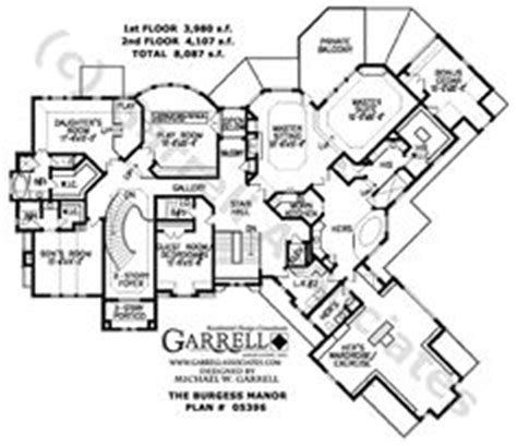 telmoore manor 05299 house plans by garrell telmoore manor 05299 house plans by garrell