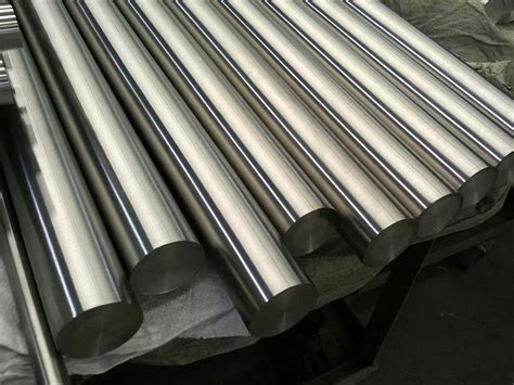 Stainless Steel Bar stainless steel 316 bars ss 316l rods exporter