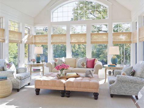 traditional living room 21 home decor ideas for your traditional living room