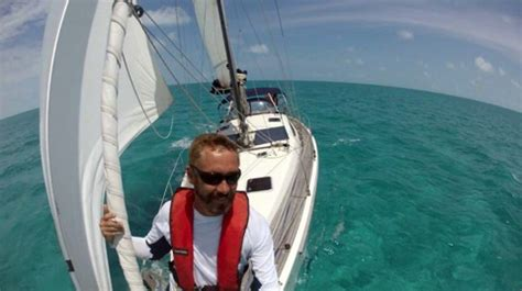 what is a boat s draft shallow draft sailing blog technical hints and tips