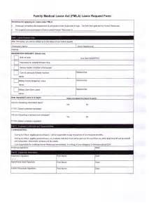 Human Resources Form Templates by Human Resources Toolkit Forms American Ambulance
