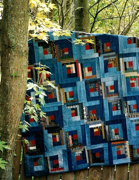 jeans blanket pattern blue jean quilt sewing pattern instructions easy blanket