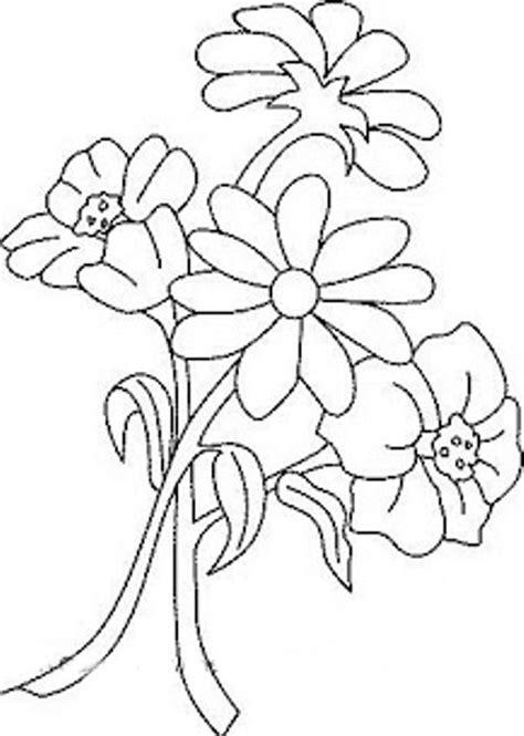 dibujos de navidad para colorear en tela dibujos y plantillas para imprimir dibujos de flores para