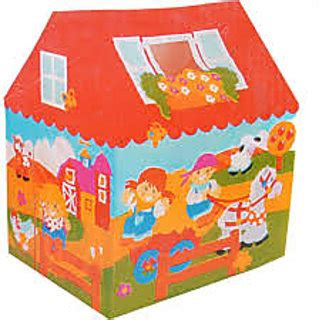 buy tent house online tent house for kids buy tent house for kids online at best prices from shopclues com