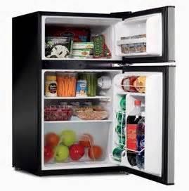 3 1 cubic vcm door fridge freezer