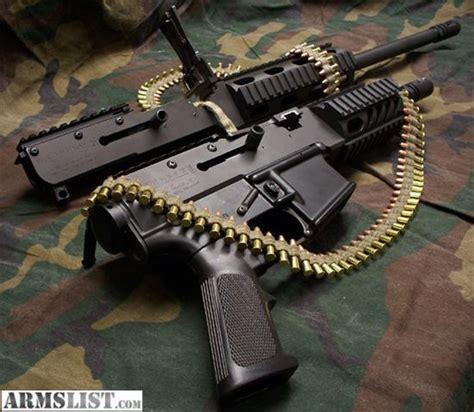 Wallpaper Lr 400 47 armslist want to buy used uppers for ar15 m16 m4