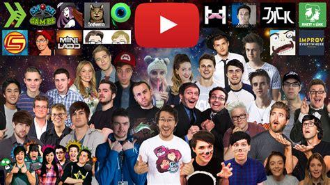 wallpaper iphone youtubers youtuber wallpaper
