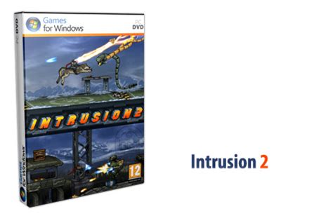 jugar intrusion 2 full version intrusion 2 free full version download free full version