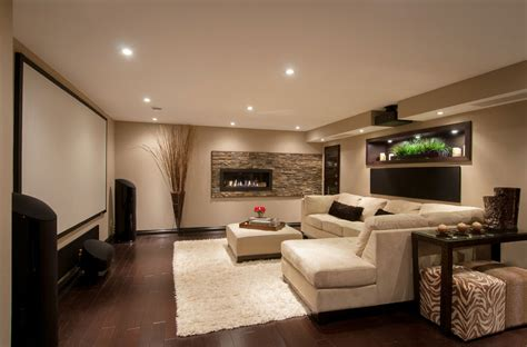 media room ideas furniture take your home to next level with stylish media room