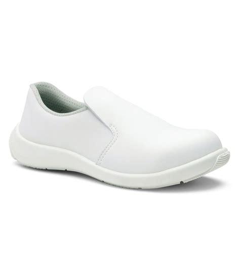 chaussure de cuisine femme s24 chaussures de cuisine de s 233 curit 233 femme
