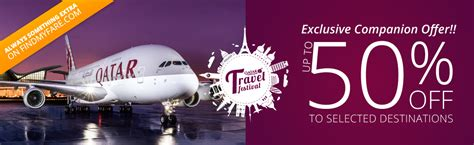 best airline offers cheap flights airline tickets prices hotel booking