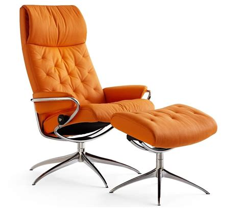 sillones reclinables baratos sillones reclinables c 243 modos elegantes y muy baratos