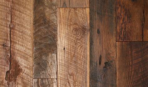 rite rug cranberry hardwood flooring pittsburgh spillo caves