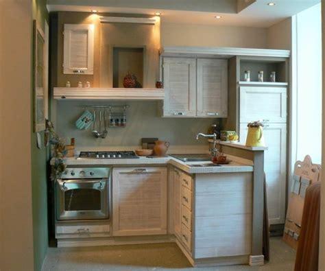 arredare cucina piccola arredare cucina piccola design mon amour