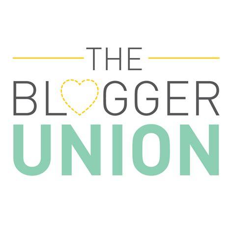 blogger union myrtle beach blogger apologizes for prophesying mayor s