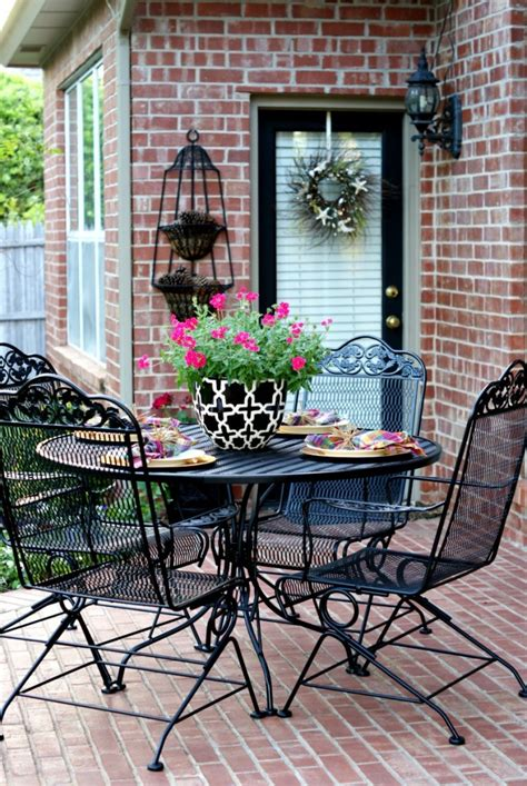 consignment patio furniture patio furniture on consignment the millionaire s