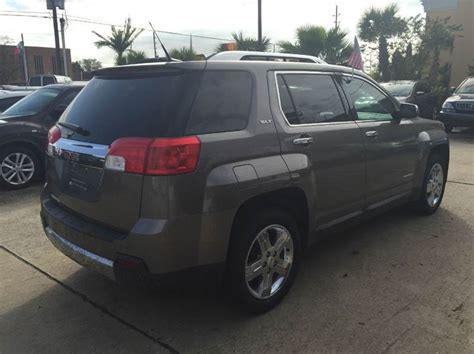 problems with 2013 gmc terrain engine problems 2012 gmc terrain engine free engine