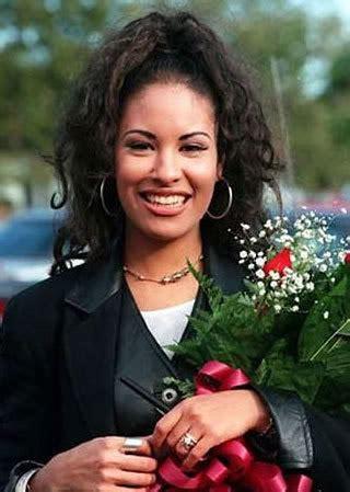 Kaos Keren Selena Siempre Te Recordaremos para siempre mi selena 931amor