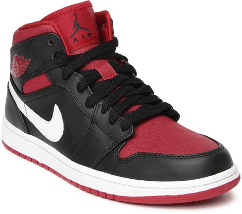 websites to buy basketball shoes nike air 1 mid basketball shoes buy black