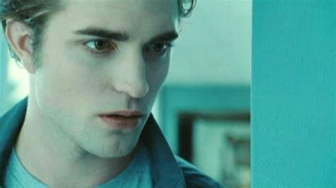Mtvs Dancelife With Exclusive Clip And More by Mtv Exclusive Clip Twilight Series Image 2824842 Fanpop