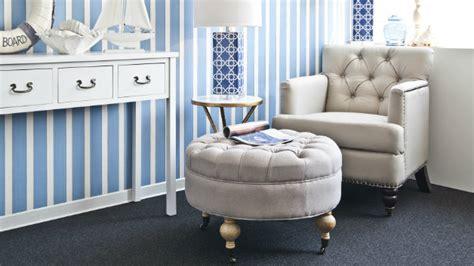 poggiapiedi divano dalani poggiapiedi per divano comfort e stile per il living