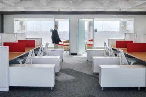 augusta university help desk northeastern university help desk best home design 2018