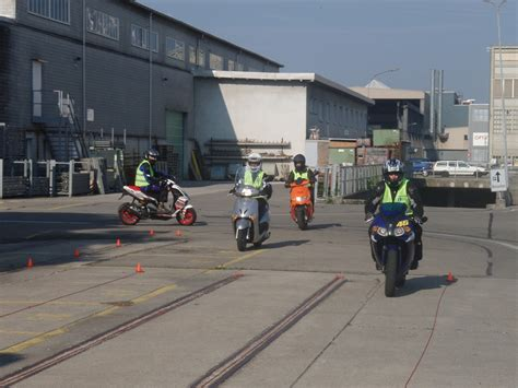 Motorrad Kategorien Ch by Abcd Fahrschuleabcd Fahrschule Winterthurgrundschule