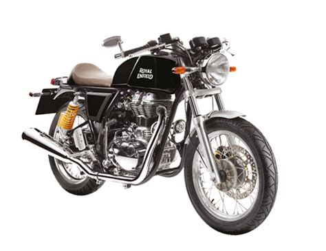 royal enfield new launch 2017 in india royal enfield bullet continental gt 2017 models unveiled