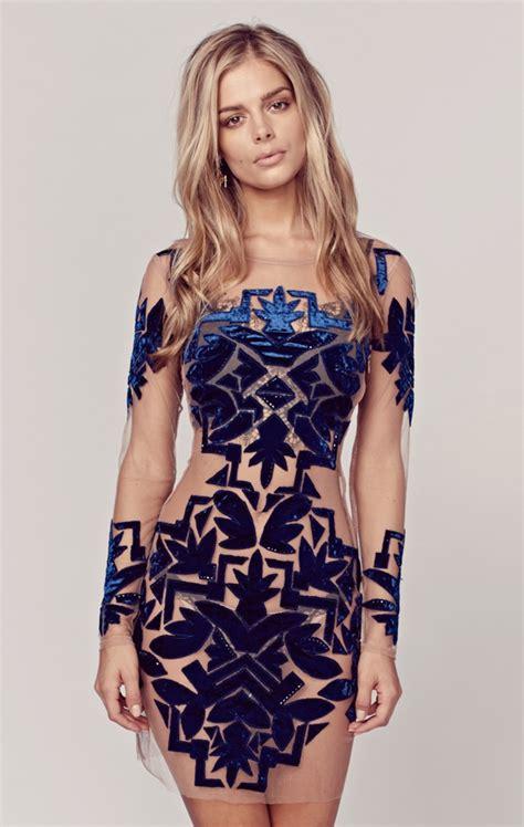 love lemons sheer dresses shop fashion  rogue