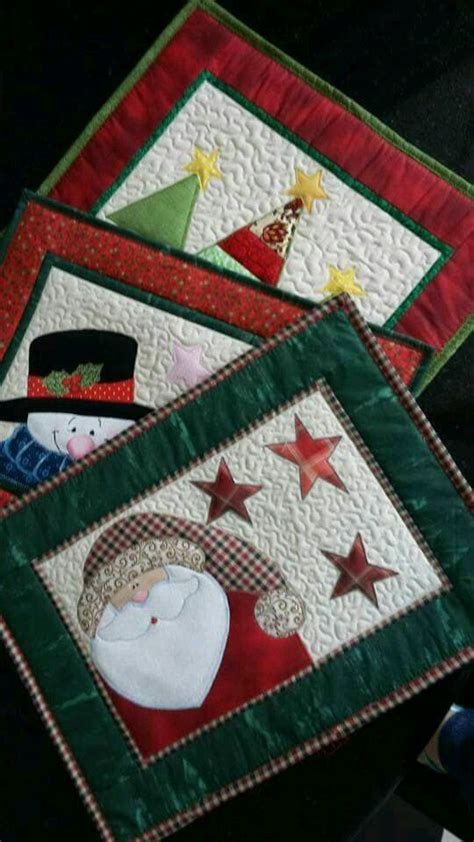 mug rugs for sale 25 best ideas about small quilt projects on patchwork patterns quilting projects