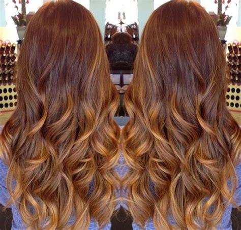 can you perm loose curls into bottom of hair can you perm curls into bottom of hair 50 balayage hair