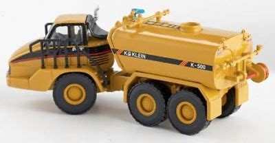 construction equipment diecast vehicles toys