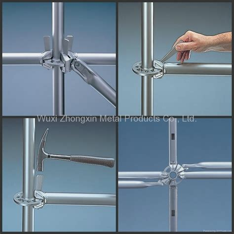 Modular Home Costs ringlock system scaffolding all round system scaffold zx