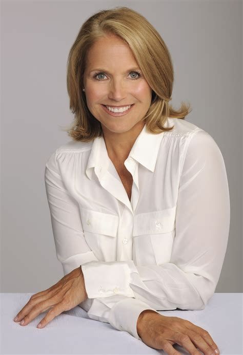 katie couric uva commencement speech journalist author and cancer advocate katie couric 79