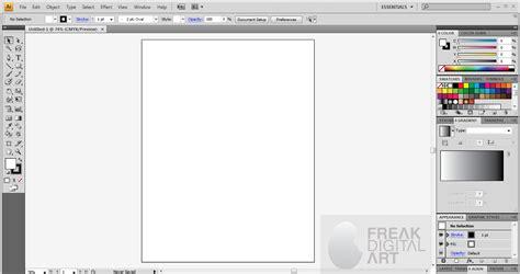 illustrator ui tutorial adobe illustrator vs coreldraw freakr