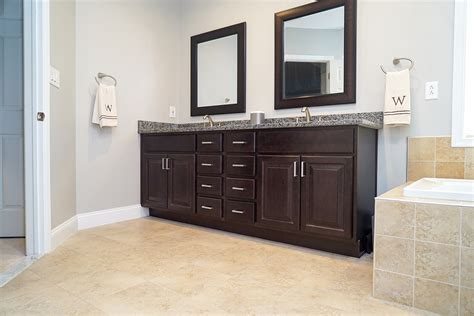 Kitchen Bathroom Remodeling Northern Virginia Kitchen Bathroom Remodeling Fairfax Va Arlington Falls
