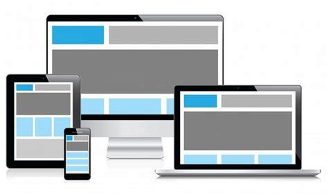 responsive layout definition top e commerce website design trends 2015 firebear