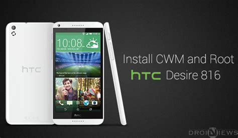 themes for htc desire 816 how to install cwm and root htc desire 816 droidviews