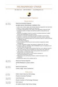 assistant design resume sales assistant lewesmr