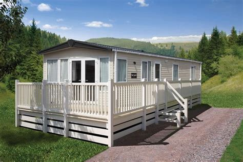 abi mobile homes mobil home abi images