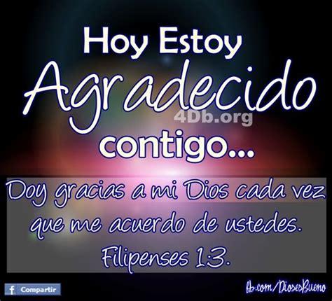 imagenes de amor cristianas para compartir en facebook dios te habla frases y reflexiones imagenes de dios es