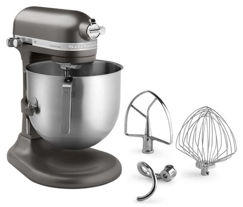 home kitchen aid kitchen aid mixer discount for home