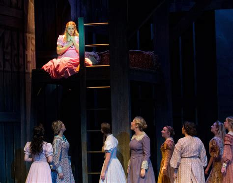 Richard Rodgers Theatre Box Office by Richard Rodgers Theater Box Office If Then On Broadway
