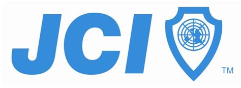 House Organization by International Clubs Jci Junior Chamber International