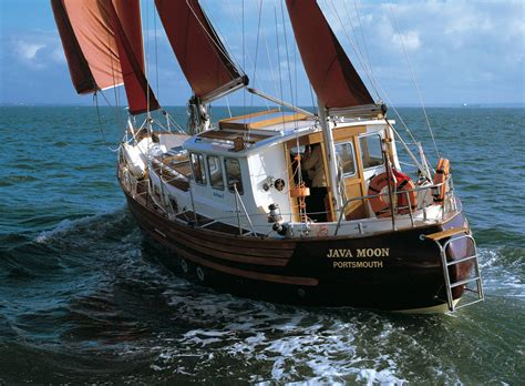 boats for sale on apollo duck boats for sale ireland used boats new boat sales free