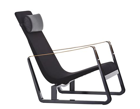 what is a lounge chair prouv 233 cit 233 lounge chair hivemodern
