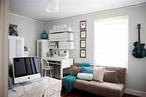 spare bedroom office ideas 17 best images about home office spare room on pinterest