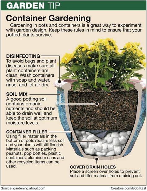 Container Gardening 101 by Container Gardening 101 Trusper