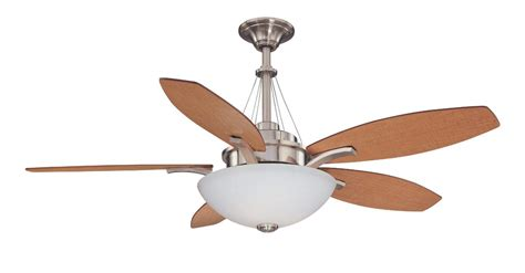 Bentley Ii 13 Inch Ceiling Fan - 60 inch ceiling fan with light and remote wanted imagery